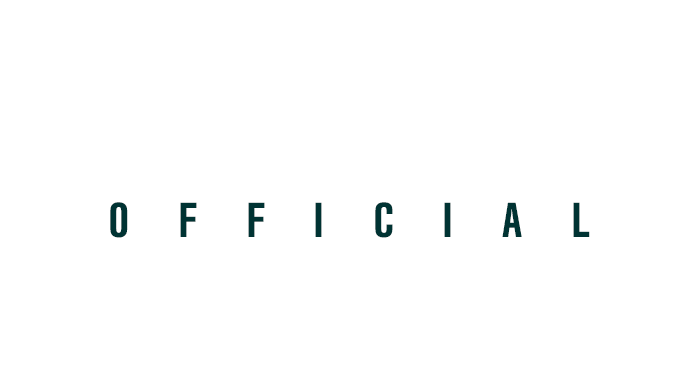 NAMBA69 OFFICIAL INTERVIEW VOL.1