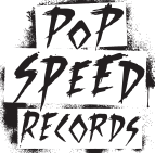 POP SPEED RECORDS